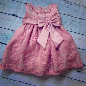 Other - Boutique Formal Dress